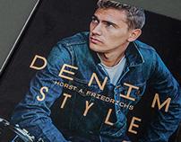 Prestel Verlag - Denim Style