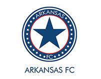Arkansas FC - MLS Fantasy Team