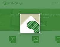 PlanSherpa.com
