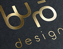 Buró Design | Restyling