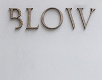 BLOW HAIR STUDIO