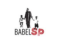 Babel SP