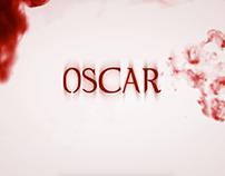 Oscar Is Supernatural
