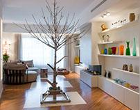 Villaggio Azzurro Apartment - Rome