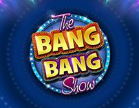 The Bang Bang Eid Show (Hum Tv)