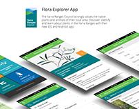 Yarra Ranges - App