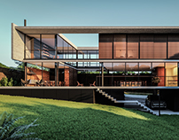 RFM House