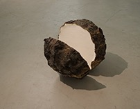 Lindor Truffle