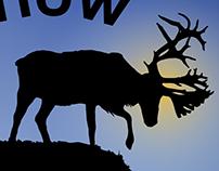 Alaskans Know Climate Change