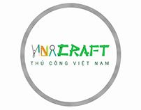 VINACRAFT RECYCLE WORKSHOP INTRO
