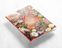 Guia da Gastronomia Popular Alagoana