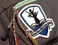 Pierre Elliott Trudeau School logo