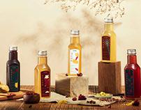 tea of place VI -茶字號