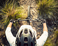 Sigma - ROX 11 - Mountainbike