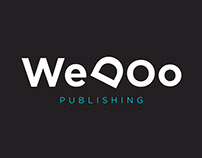 WeDoo Logo Design
