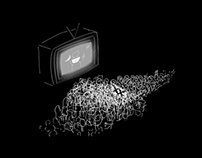 Koalicioni Sporazum - Debili (music video)