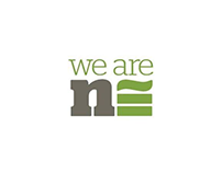 We Are Neutral Contest and Sponsorship Activation