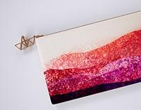 Summer Bag Print & Design