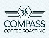 Compass Coffee Roasting