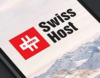 Swiss Host