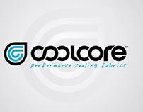 Coolcore