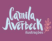 CAMILA AVERBECK