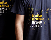 Noite Branca Braga 2015