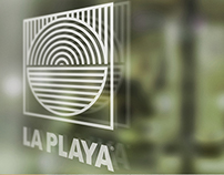 La Playa | Event Centre