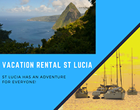 Best Eastern Caribbean Adventure Travel