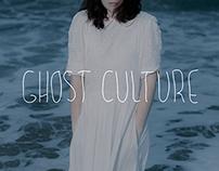 Ghost Culture