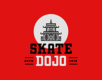 Skate Dojo