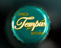 """Cervecería Primus // Revista """"Valor"""""""