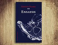 Ernesto Flores: ensayos