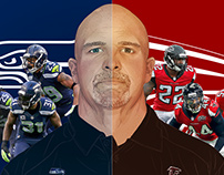 Quinn's Magic Formula: NFL.com illustration