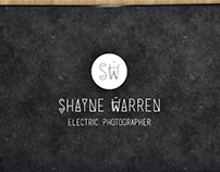 Shayne Warren Photographer
