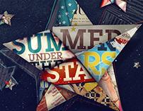 Tcm - Summer Under the Stars