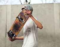 Skatepark_paris18_lill'Riders.