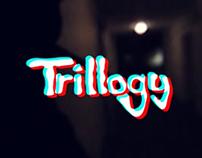 JäsUnit - Trillogy
