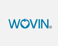 WOVIN.org