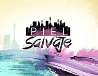 Piel Salvaje