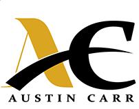 Logo Design for Individual Artist