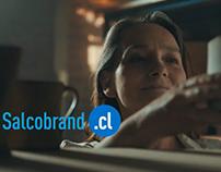 Salcobrand.cl