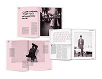 VS.Magazine