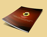 cover design for traffic management