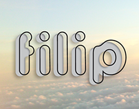 Typo FILIP