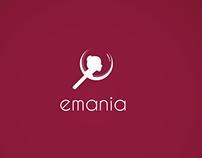 Emania Logo