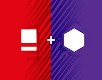 Transition Challenge - Adobe x MDC