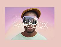 Paradox VR Xperience