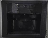 Types of Kitchen Appliances