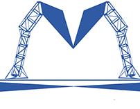 Martos Estruturas Metálicas
